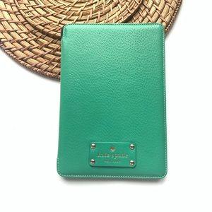 Kate Spade Wellesley IPad Mini Folio Cover Case